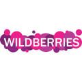 Теперь мы на Wildberries!